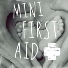 Baby-child-first-aid-class-class-1562664332