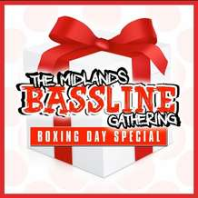 Midlands-bassline-gathering-boxing-day-special-1476476406