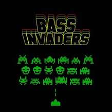 Bass-invaders-1494007612