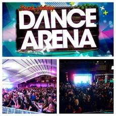 The-dance-arena-1494531907