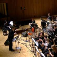 University-music-society-big-band-and-jazz-collective-1439717150