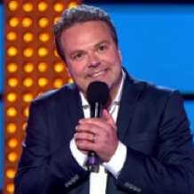 Bramall-comedy-night-hal-cruttenden-1484512814