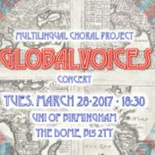 Globalvoices-multilingual-choral-project-1488744076