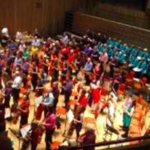 Birmingham-philharmonic-orchestra-1501963526