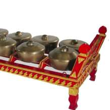 Gamelan-ensemble-1514402428