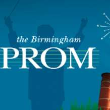 The-birmingham-prom-1526326859