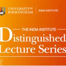 India-institute-distinguished-lecture-1537212081