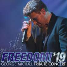 Freedom-19-george-michael-tribute-1552903929