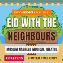 Eid-with-the-neighbours-1561104141