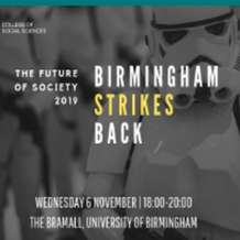 Birmingham-strikes-back-1570092898
