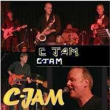 C-jam-1421492598
