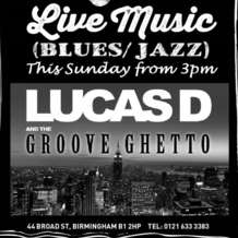 Lucas-d-and-the-groove-ghetto-1520759551