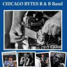 Chicago-bytes-1545664778