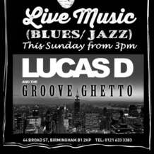 Lucas-d-the-groove-ghetto-1545665355