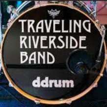 The-traveling-riverside-blues-band-1548189006