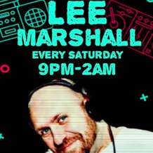 Dj-lee-marshall-1554749449