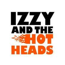 Izzy-and-the-hot-heads-1554749615