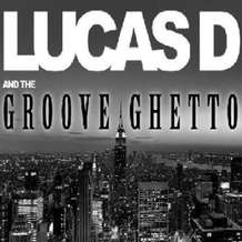 Lucas-d-and-the-groove-ghetto-1567858371