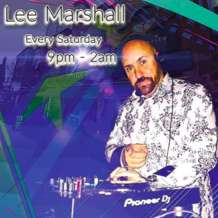 Dj-lee-marshall-1577878913