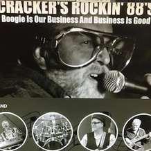 Cracker-s-rockin-88s-1577879513