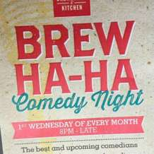 Ha-ha-comedy-night-1539075722