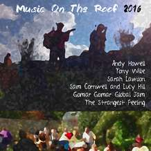 Music-on-the-roof-1471378863
