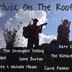 Music-on-the-roof-1502273263