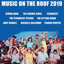 Music-on-the-roof-2019-1566146821