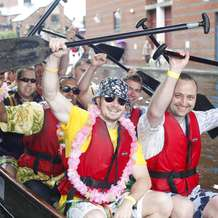 Brindleyplace-dragonboat-festival-1371656438