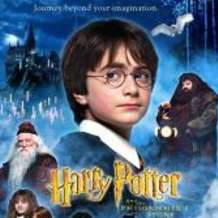Harry-potter-and-the-philosopher-s-stone-1499116228