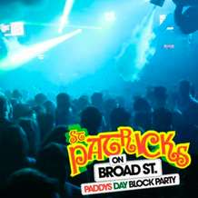 St-patricks-day-block-party-1489004224