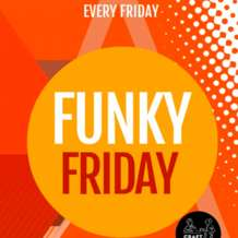 Funky-friday-1580421187