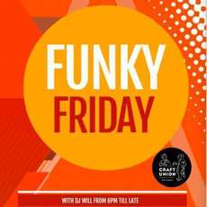 Funky-friday-1580421555