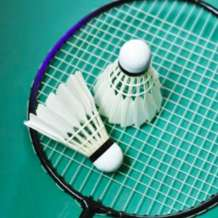 Badminton-s-best-in-birmingham-to-challenge-shoppers-ahead-of-yonex-all-england-open-badminton-championships-1581417662