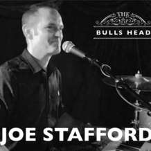 Joe-stafford-1549102934
