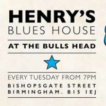 Henry-s-blues-house-1550224587