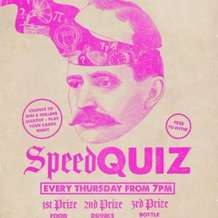 Speedquiz-at-the-bull-s-head-1557440909