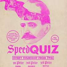 Speedquiz-at-the-bull-s-head-1557440951