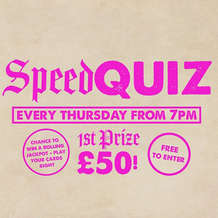 Speedquiz-at-the-bull-s-head-1561404512