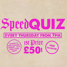 Speedquiz-at-the-bull-s-head-1561404717