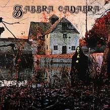 Sabbra-cadabra-1579011774