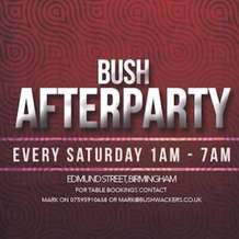 Bush-afterparty-1470426188