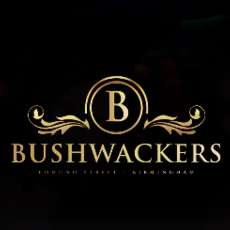 Bushwacker-s-afterparty-1546862139