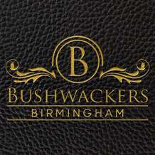 Bushwackers-afterparty-1556138269