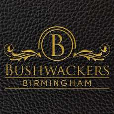 Bushwackers-afterparty-1556138386