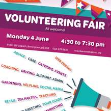 Volunteers-week-volunteering-fair-1526203411
