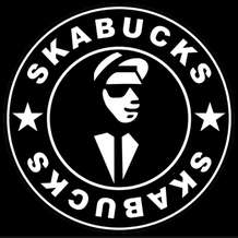 Skabucks-1352029108