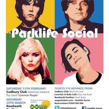 Parklife-social-featuring-common-people-1486081125