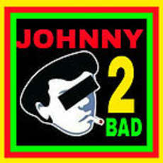 Johnny2bad-1515963453
