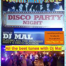 Top-tunes-disco-with-dj-mal-1524753212